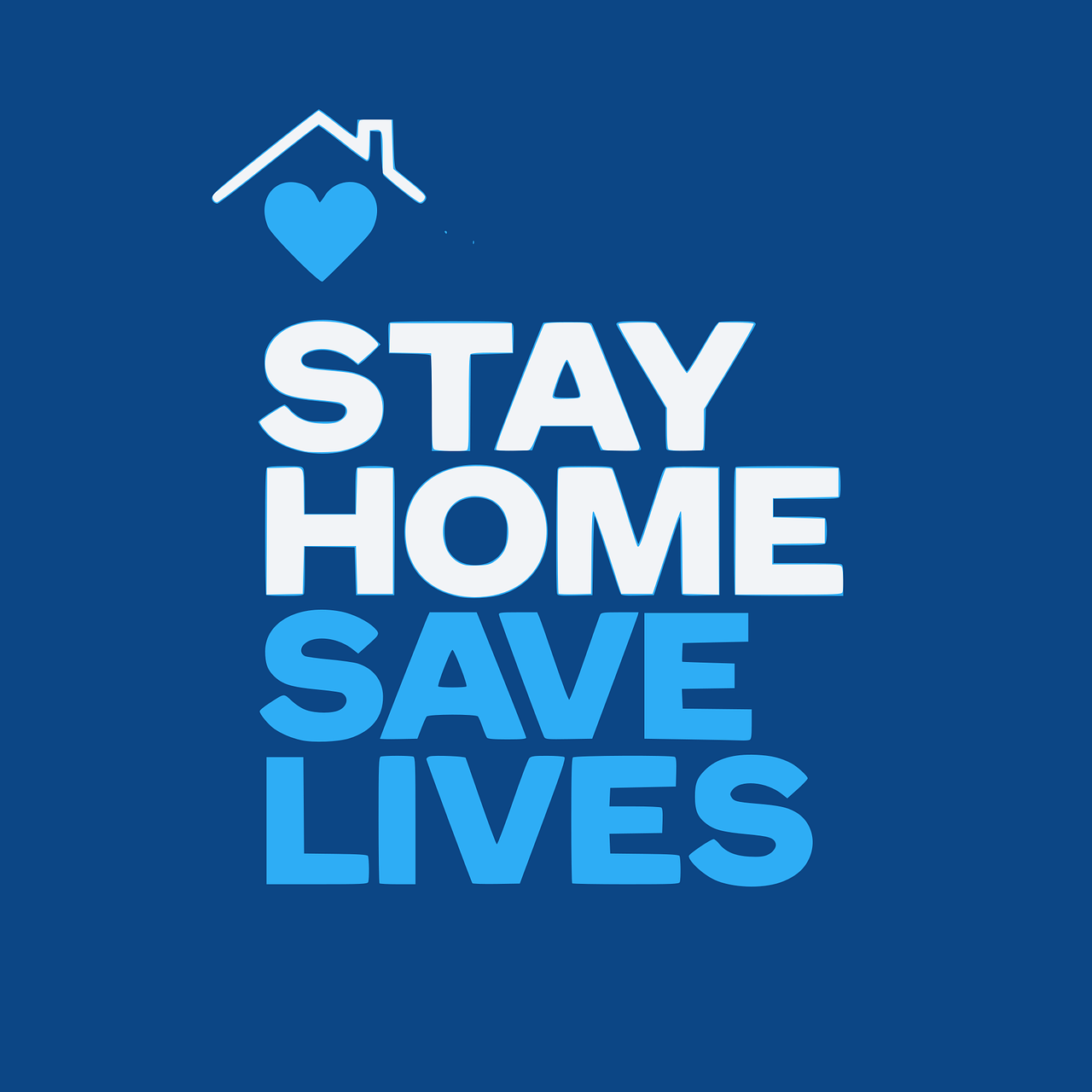 stay home save lives 4983843 1280