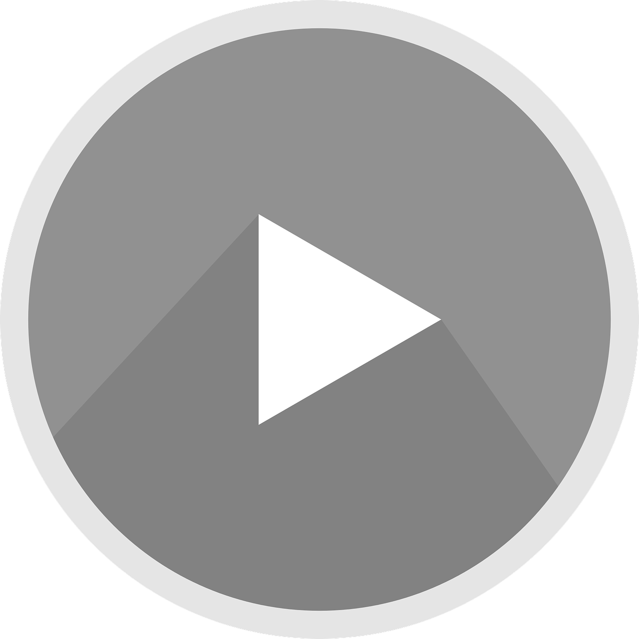 the-youtube-logo-3238901_1280.png